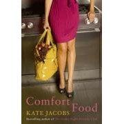 Comfortfoodcover